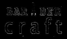 BAR BER craft(バーバークラフト)公式ウェブサイト